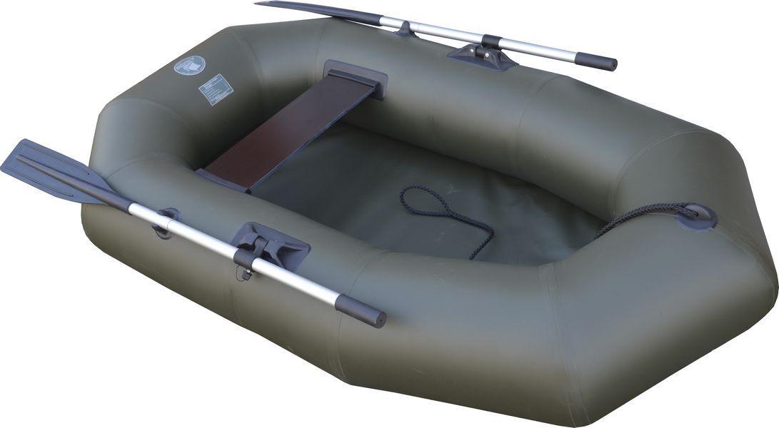 alpha лодки