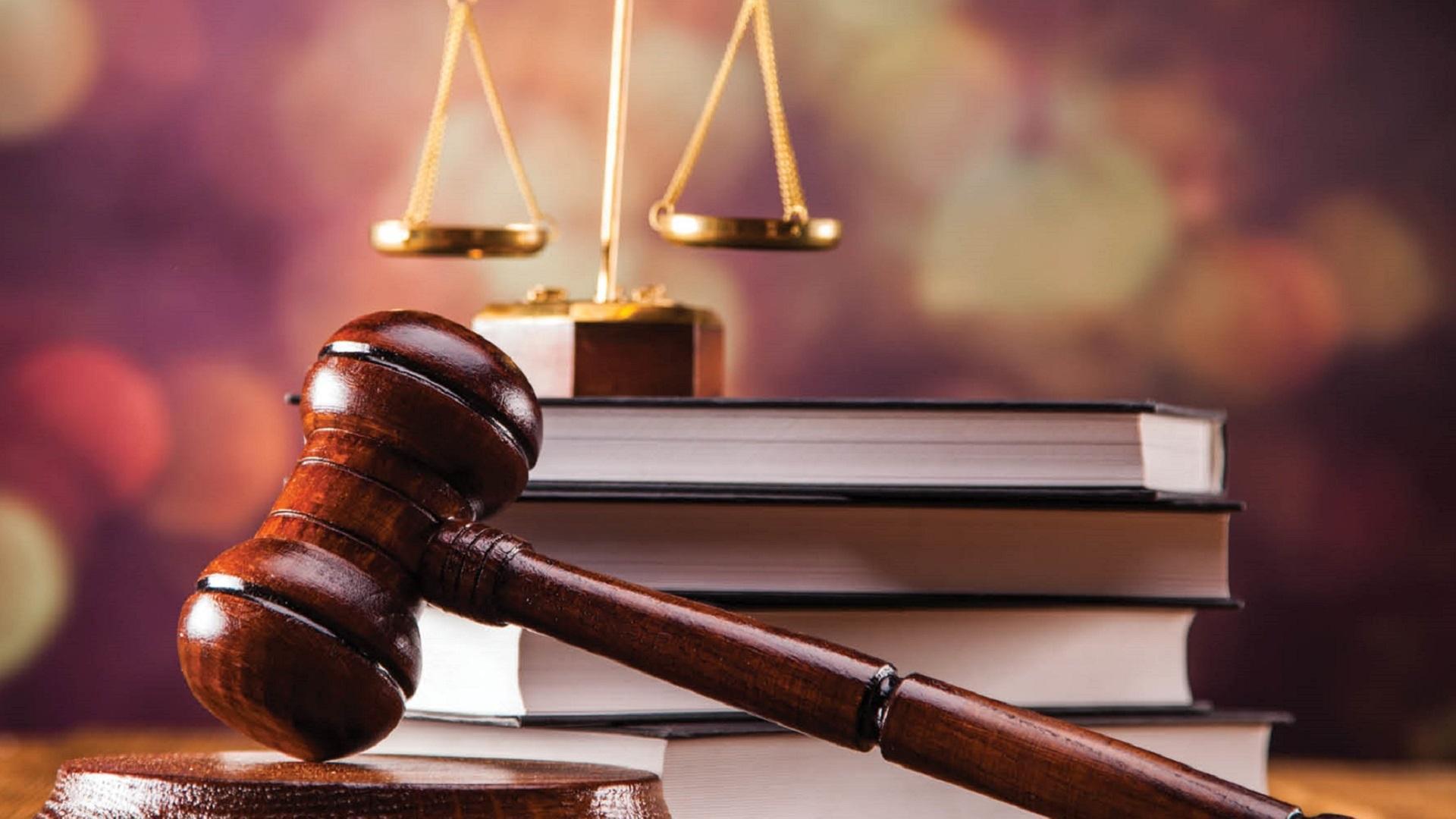 180 статья помощь адвоката